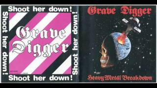 Grave Digger - We Wanna Rock You (Single Version) (Bonus Track)(Japanese Edition).wmv