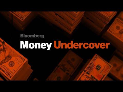 Bloomberg Money Undercover (11/12/2019) - FULL SHOW