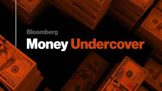 Bloomberg Money Undercover (11/12/2019) - FULL SHOW