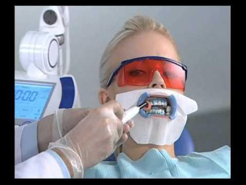 отбеливание зубов beyond polus цена