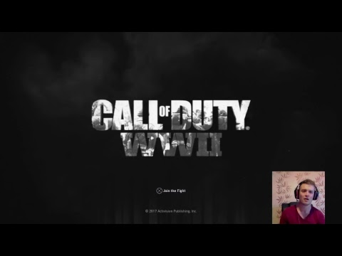 V2S=86 / 1.82KD/ 3.2WL Call Of Duty WWII ww2 CoD