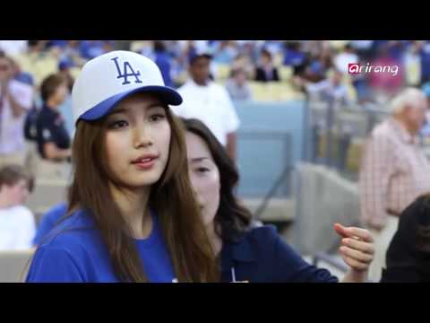 Showbiz Korea - SONG KANG-HO, YOO AH-IN & MOON GEUN-YOUNG IN A NEW MOVIE 송강호&유아인&문근영,
