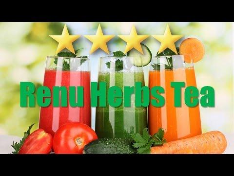 Over 250 varieties of loose leaf tea available, including black tea, green tea, oolong, herbal blends, organic tea & fair trade, as well as teaware & tea.