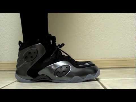 Mad Cheap Kicks Ep. 7 - $49 Nike Air Zoom Rookie