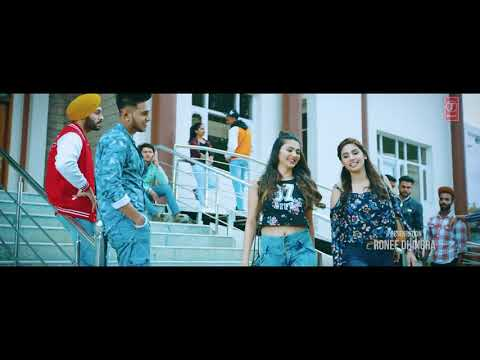 3 saal New Punjabi song