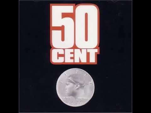 50 Cent - Power Of The Dollar (2000) [Full Album]