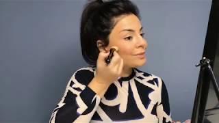 видео: Ежедневный макияж за 5 минут!