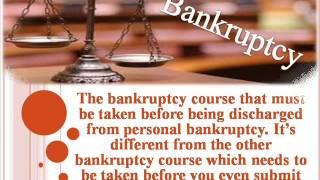 www.debtoreducationcourse.net