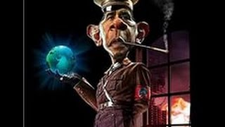 Третья мировая война на пороге! Россия под угрозой! Начнётся в  2016 году!