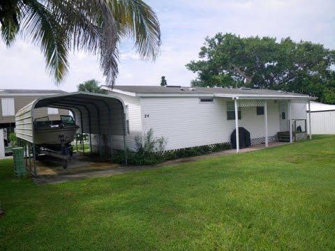 Residential for sale - 1180 Chokoloskee Drive 24, Chokoloskee, FL 34138