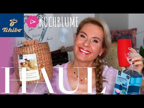 tchibo-haul-kochblume-new-dekoration-kÜche-bad-neuer-toaster-körbe-einrichtung-i-amelie-with-love