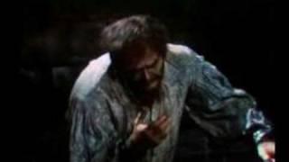 Jon Vickers sings In des Lebens