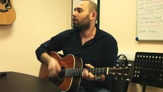 Семён Слепаков: Песня про нефть thumbnail
