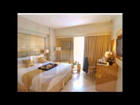 Hotel Murah Di Semarang Daerah Simpang Lima Penginapan Dekat