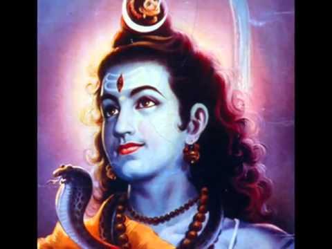 Om Namah Shivaya BY Pandit Jasraj