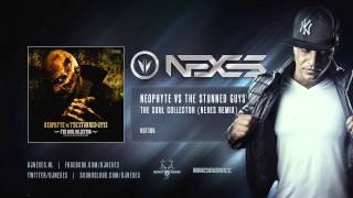 Play The Soul Collector (Nexes Remix)