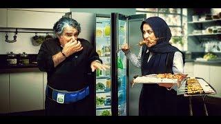 فيلم ( ريجيم ذهبي ) مدبلج يتحدث عن مهر الزواح الورتفع