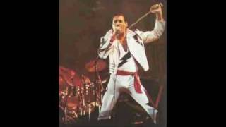 27. Radio Ga Ga (Queen-Live In Milan: 9/14/1984)
