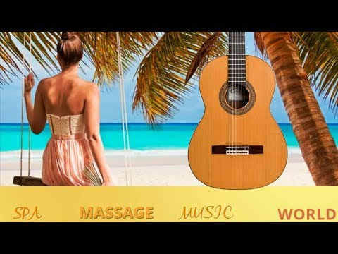 """LATIN  MUSIC  SPA MUSIC RELAXING""""  CALM MEDITATION MUSIC FOR RELAX BACKGROUND"""