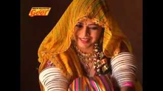 Aaigi Aakha Teej | Rajasthani Vivah Geet | Desi Shadi Geet | Rajasthani Songs | Banna Banni Geet