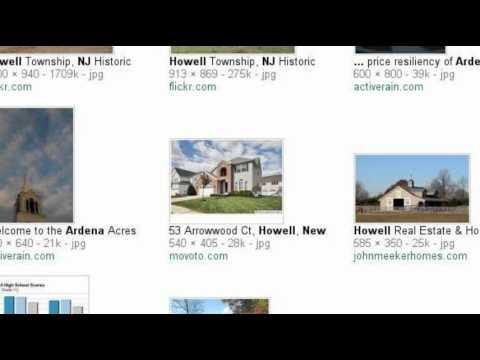 Schools in Howell, New Jersey