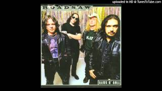 "Roadsaw - ""scorpion Bowl"""