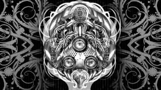 Murdarah - Sao Paulo (KILLABOMB Remix)