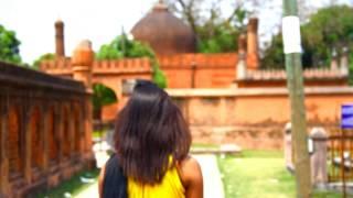 "Bangla New Video Song 2014 ""Tumi Amari Jibon By Ashik & Nirjhor"" (Bangla Official Music Video)"