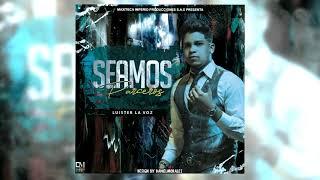 Seamos Parceros - Luister La Voz (Audio Oficial)