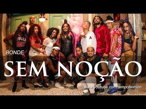 Conheça a equipe que gravou a paródia de PESADÃO, da cantora IZA!