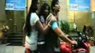 Ennamo Yeadho Tamilmini Net