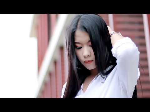 Kuv Zaj Dab Neeg - Paj Laim Lauj by Ntxiag Hawj nkauj tawm tshiab 2018-2019 thumbnail