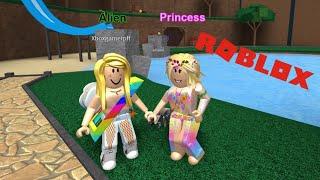Unlocking the cute title! - Epic minigames (Part 8) - Roblox