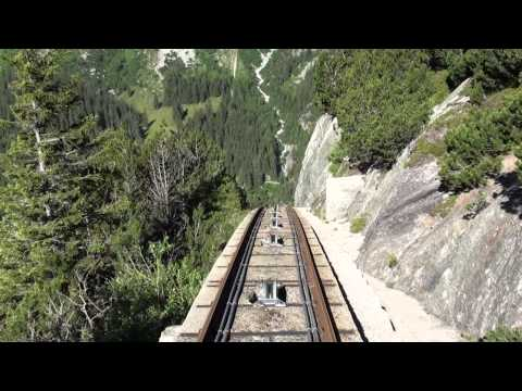 Gelmerbahn decent 720p finished edit.mpg