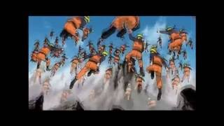 This is War (Naruto - DBZ).mp4