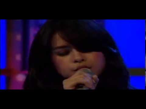 Maudy Ayunda - Tahu Diri - Hitam Putih (25 - Oktober - 2012)