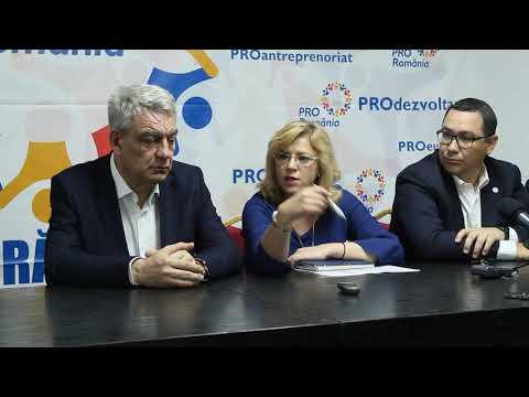 Stiri Braila - Probraila.ro