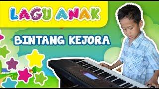 Lagu Anak Bintang Kejora by Aditya RS