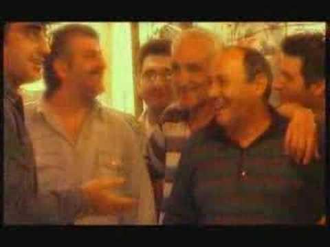 Giuseppe Castiglia Catania - YouTube