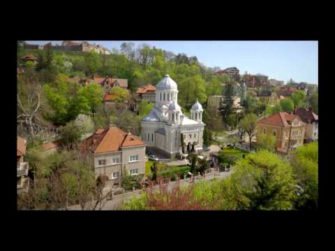 Brasov Vacation Travel Guide