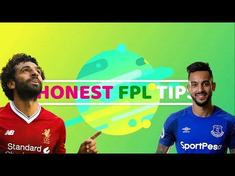 FPL TIPS- Gameweek 31 Captain Selection (Blank Gameweek)