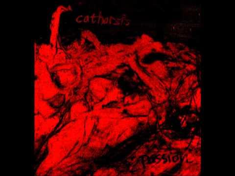 Catharsis - Panoptikon