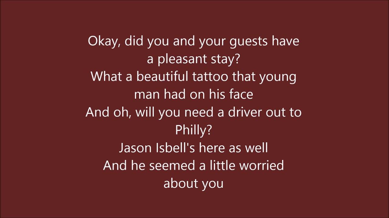 father-john-misty-mr-tillman-lyrics-hq-ivan-m