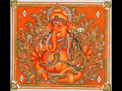 VignaVinashakane Deva-AMAL ANTONY