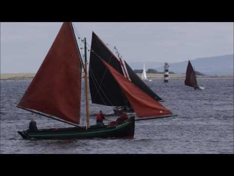 Galway Seafest 2016