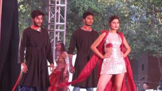 Video MAIT fashion performance at Niec download MP3, 3GP, MP4, WEBM, AVI, FLV Oktober 2018