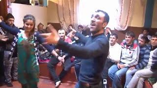 Pamir-music.РАСУЛИ-ДАВЛАТБЕК***Имомдод зажигает.: