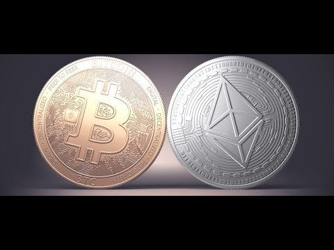 """""""Ethereum Could Replace Bitcoin"""", Litecoin Core Bug And How To Run A Bitcoin Node"""