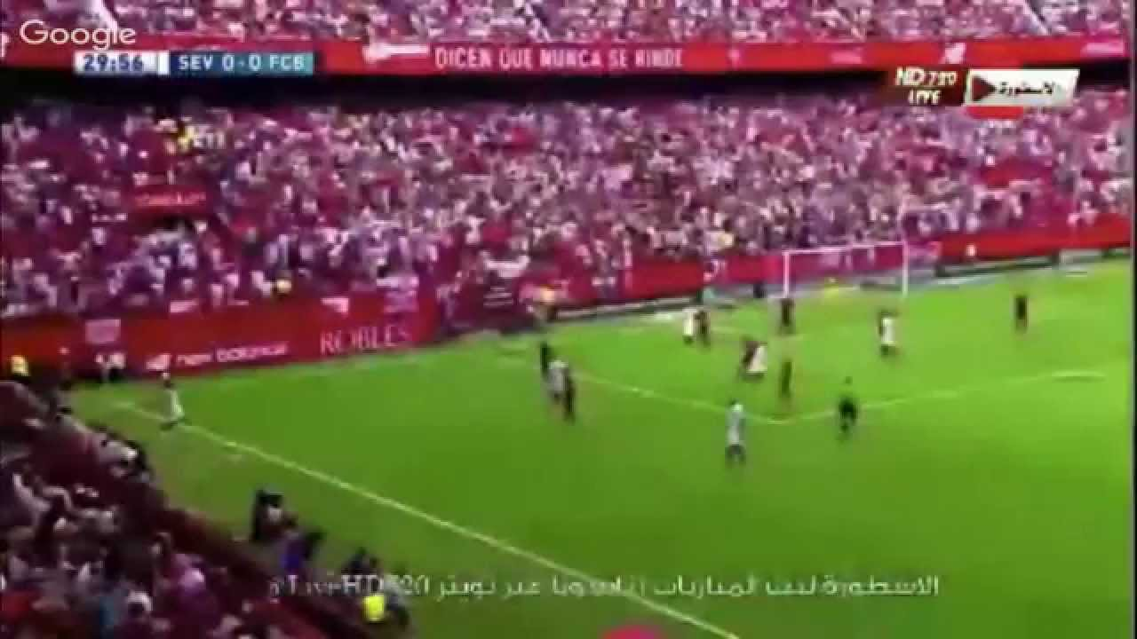 ريال مدريد ومايوركا بث مباشر
