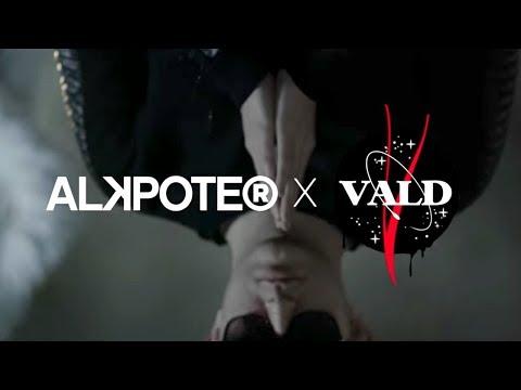 ALKPOTE feat. VALD |  #EP1 - PLUS HAUT - Les Marches De l'Empereur Saison 3
